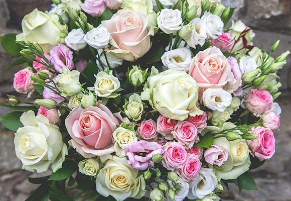 Flower&Glory-FlowerShop-Thumbnail