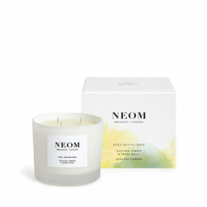 Flower&Glory-NeomCandle-FeelRefreshed