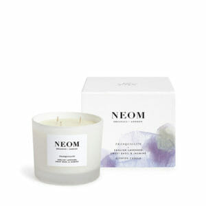Flower&Glory-NeomCandle-Tranquility