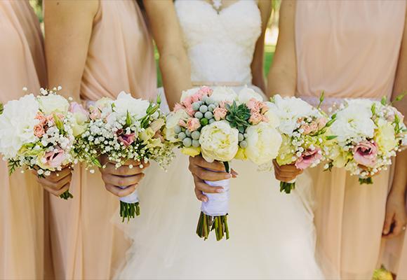 flowerglory-thumbnail-weddingflowers