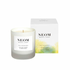 flowerglory-neom-1wick-feelrefreshed